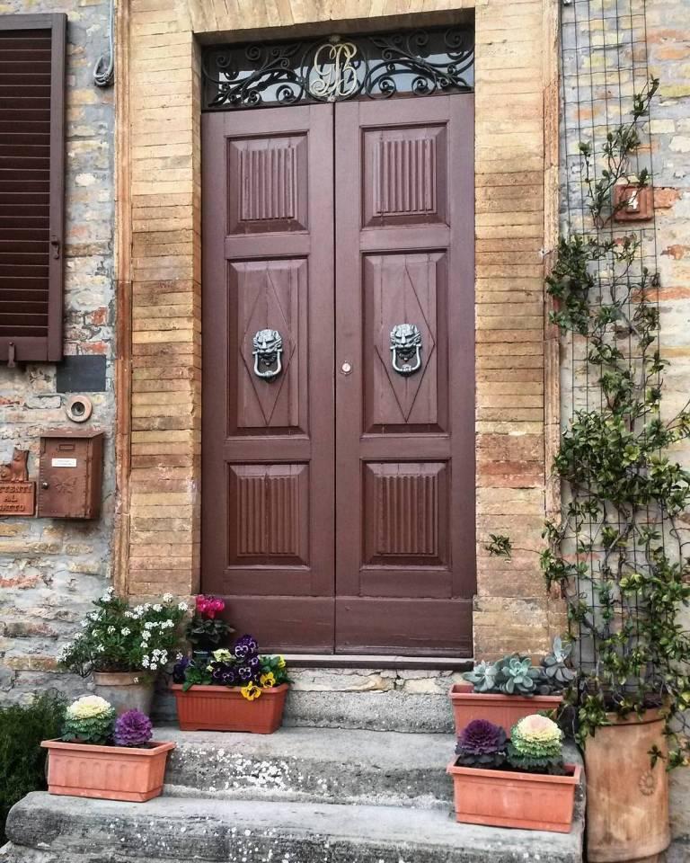 gamanacasa portas italianas 9