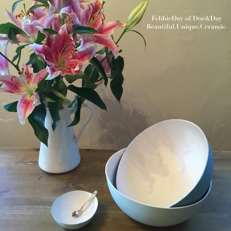 gamanacasa vienna febbieday porcelain 10