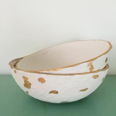 gamanacasa vienna febbieday porcelain 11