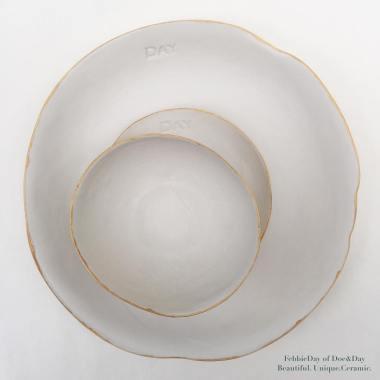 gamanacasa vienna febbieday porcelain 3