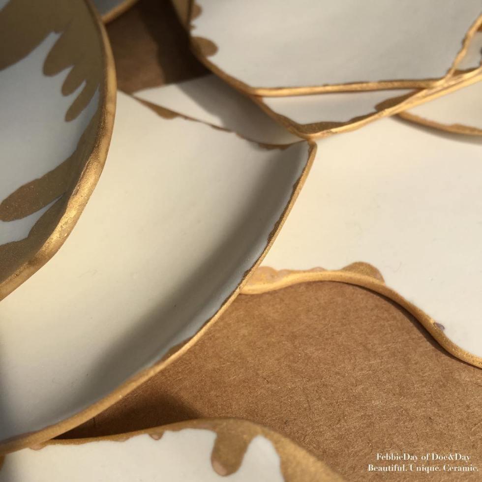gamanacasa vienna febbieday porcelain 6