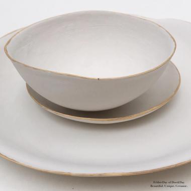 gamanacasa vienna febbieday porcelain 9