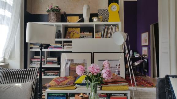 Gamanacasa vienna living room 11_1466949556566