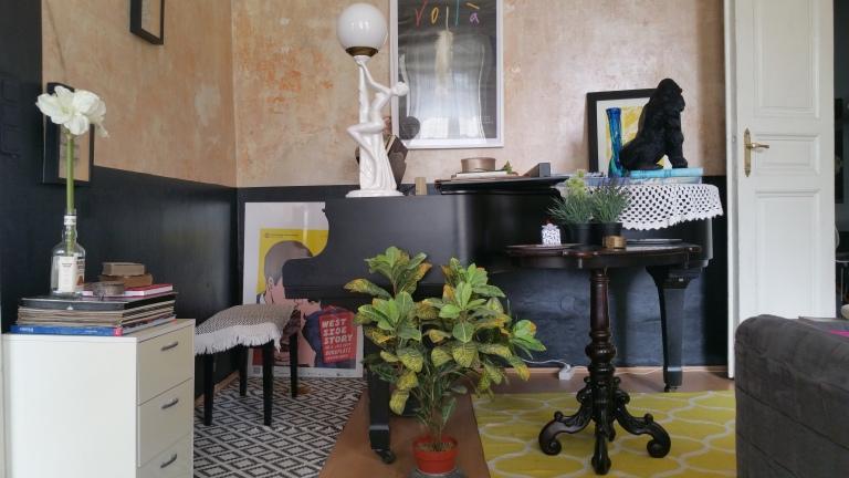 Gamanacasa vienna living room 5_1466949504290