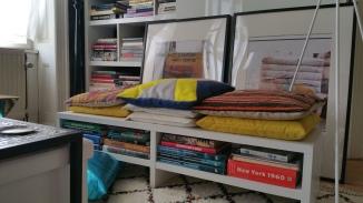 Gamanacasa vienna living room 6_1466949504896