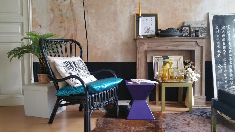 Gamanacasa vienna living room 8_1466949523778