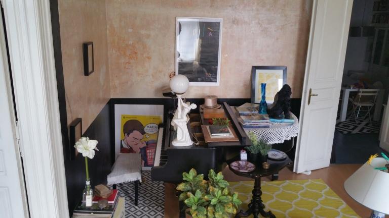 Gamanacasa vienna living room overview 1