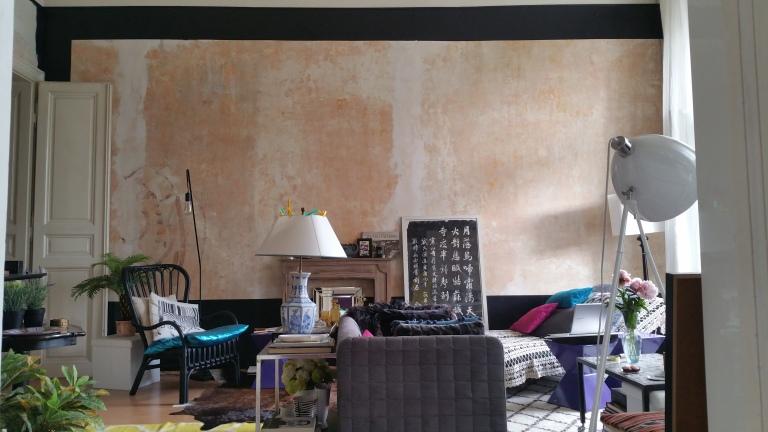 Gamanacasa vienna living room overview 8