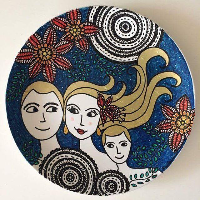 gamanacasa vienna porcelana brasileira (2)