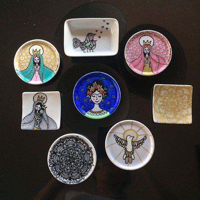 gamanacasa vienna porcelana brasileira 2