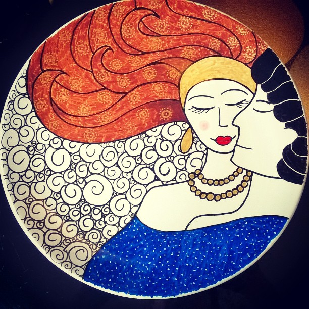 gamanacasa vienna porcelana brasileira 5