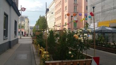 Gamanacasa vienna public space market 1