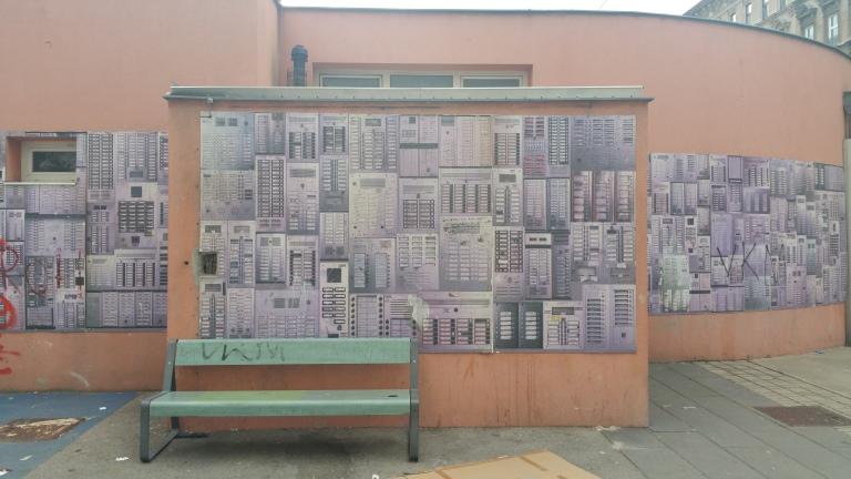 Gamanacasa vienna public space market 6