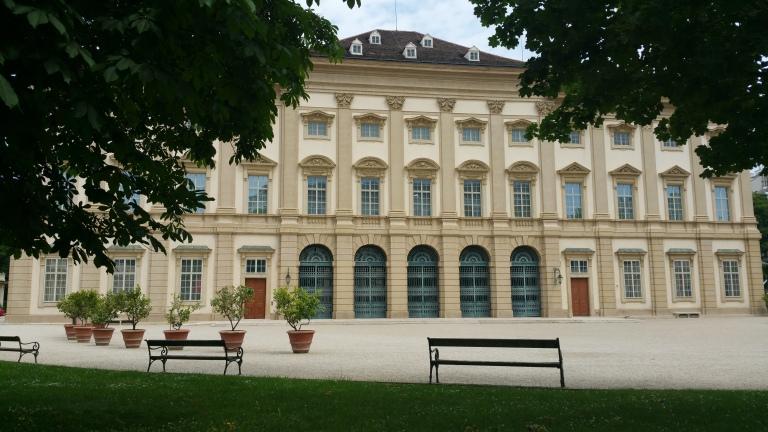 Palais lichtenstein full