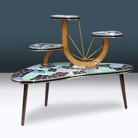 gamanacasa kidney table 7