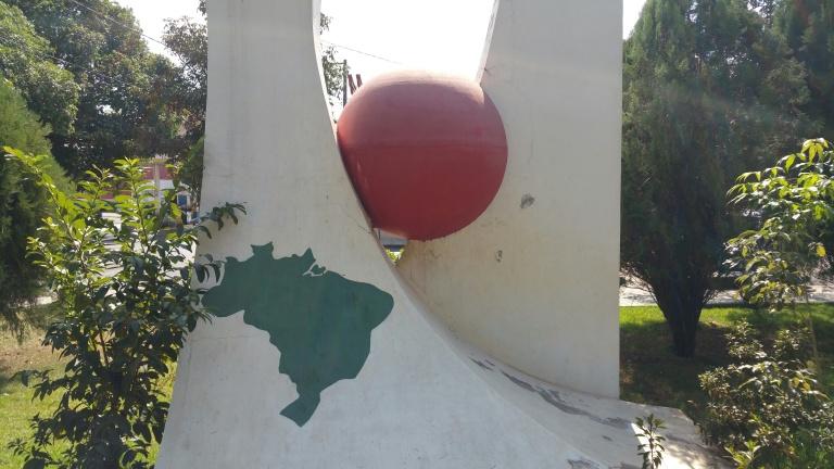 Gamanacasa vienna brasil imigracao japonesa 9_resized