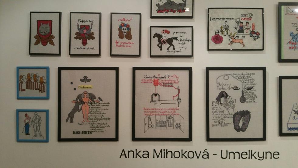 Gamanacasa vienna bratislava fine arts design 10_resized