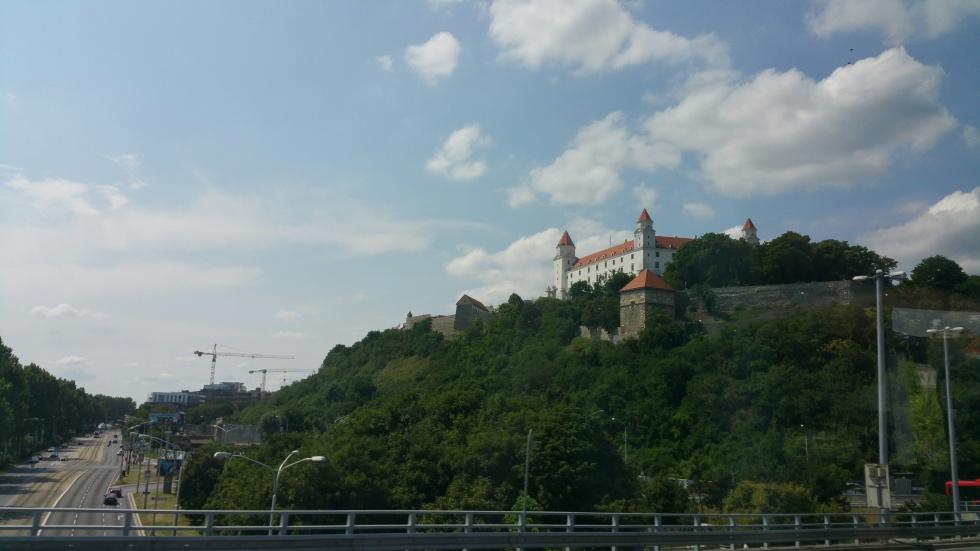 Gamanacasa vienna bratislava tourism 1_resized