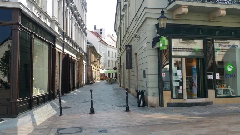 Gamanacasa vienna bratislava tourism 4_resized