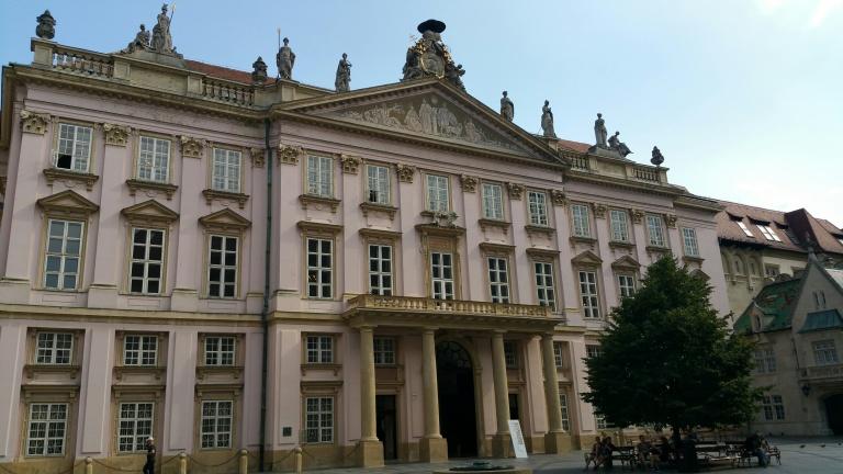 Gamanacasa vienna bratislava tourism 6_resized