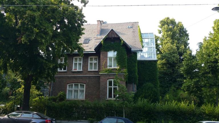 gamanacasa vienna cottage 4
