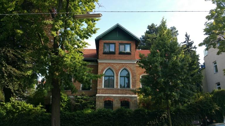 gamanacasa vienna cottage 5