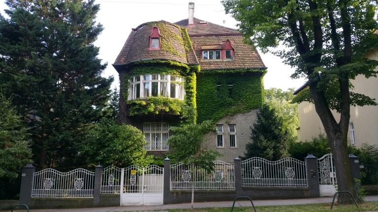 gamanacasa vienna cottage 6