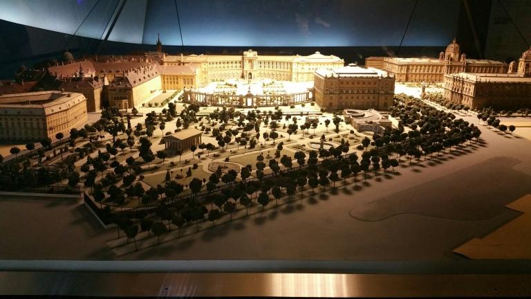 Gamanacasa vienna empress sissi imperial palace 7_resized