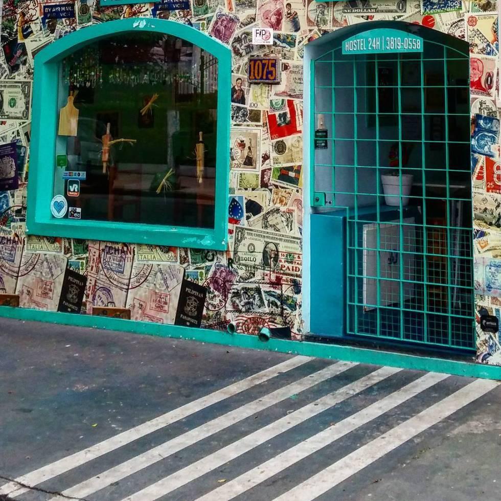gamanacasa vienna sao paulo streets 7