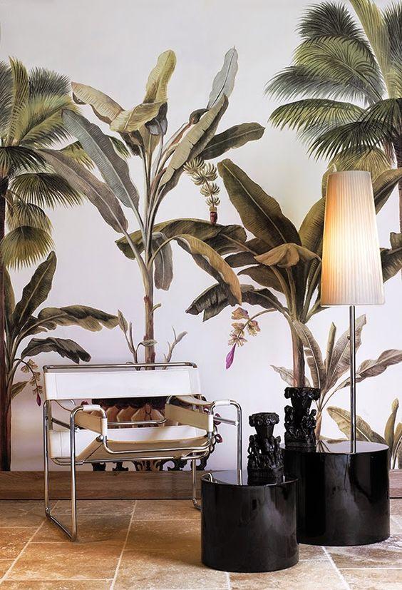 gamanacasa vienna tropical 4
