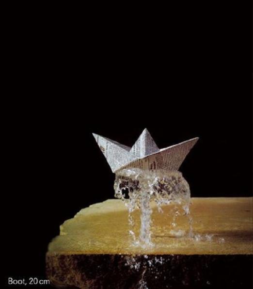gamanacasa water fountain 7